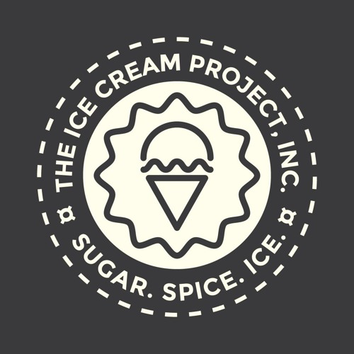theicecreamproject's avatar