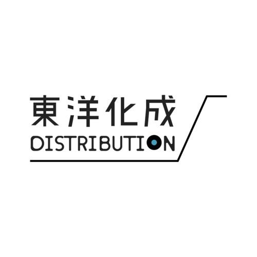 Toyokasei Distribution's avatar
