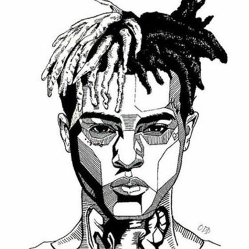XXXNEWXXXSHIT's avatar