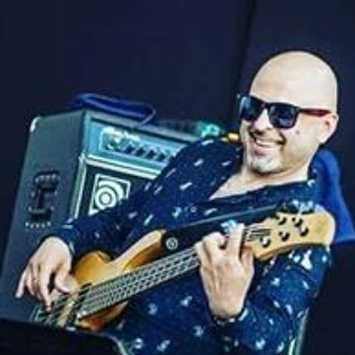Ігор Закус's avatar