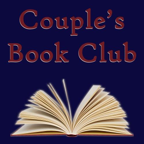 Couple's Book Club's avatar