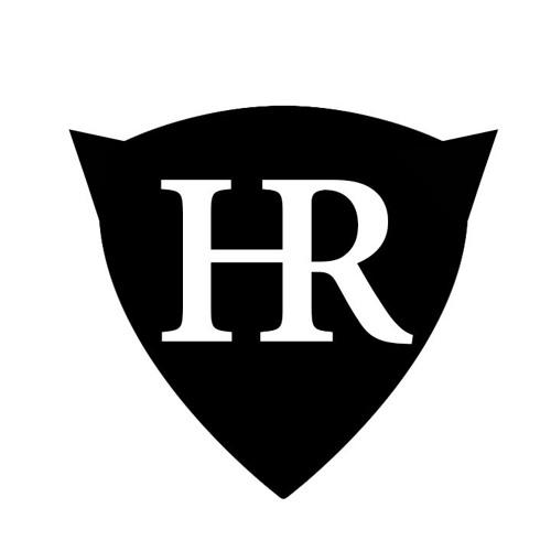 HonourRecords's avatar