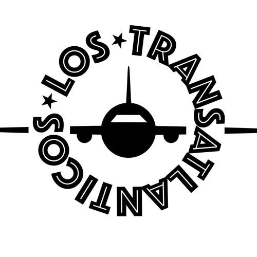 Los Transatlanticos's avatar