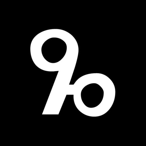 galun / глаголь's avatar