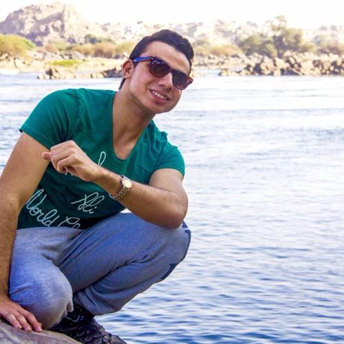 yousri hero's avatar