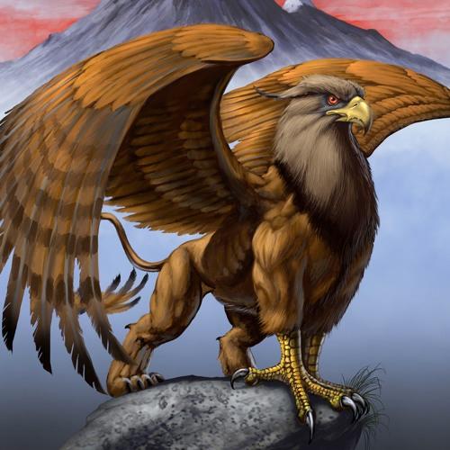 Lyolis's avatar
