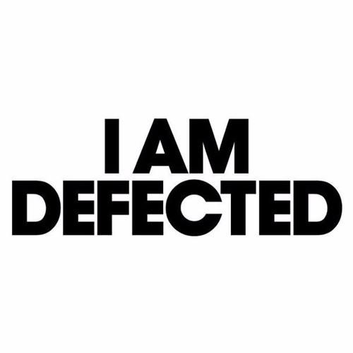Defected Kid's avatar