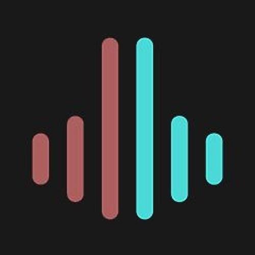 Deeper Beat Music's avatar
