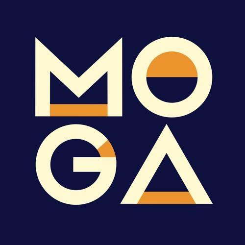 MOGA's avatar