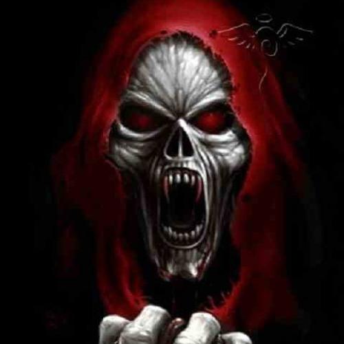 CHESH's avatar