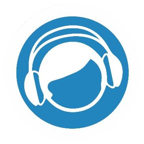 Radio Schalltwerk's avatar