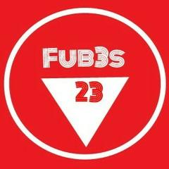 Fub3s 23