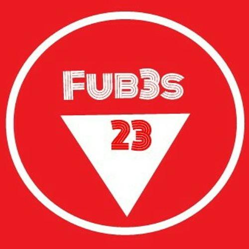 Fub3s 23's avatar