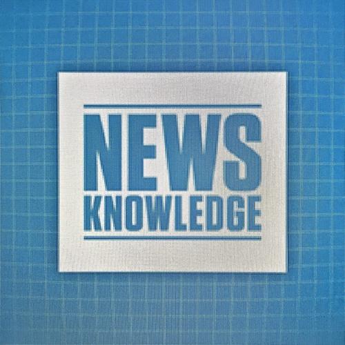News Knowledge's avatar
