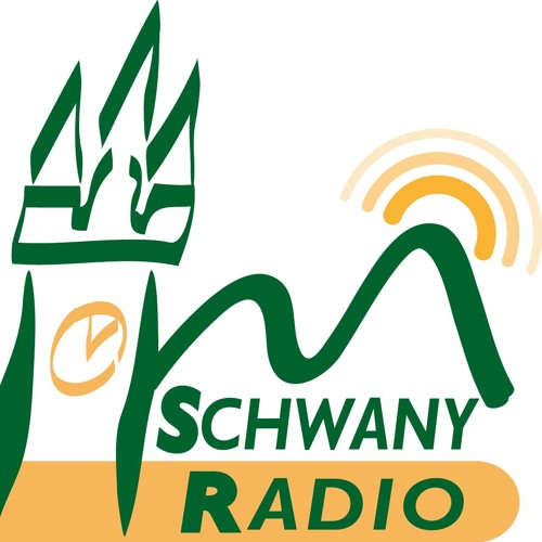 Markus Radio Schwany's avatar