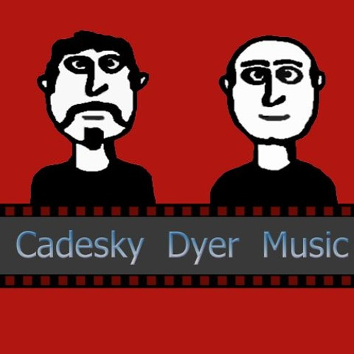 cadesky dyer music's avatar