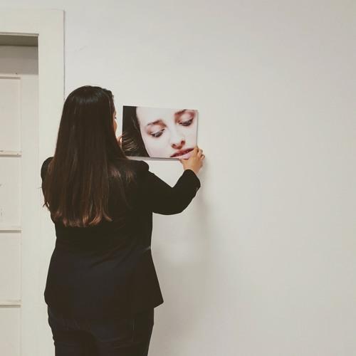 Sara Glojnarić's avatar