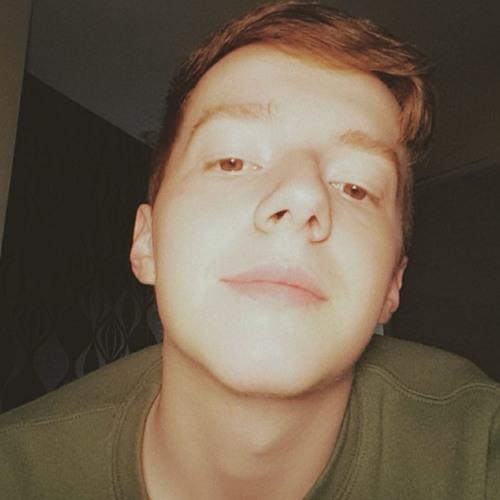 Nathan McGill's avatar