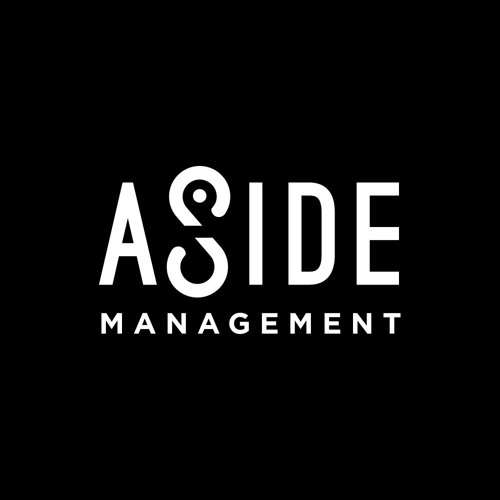 Aside Management's avatar