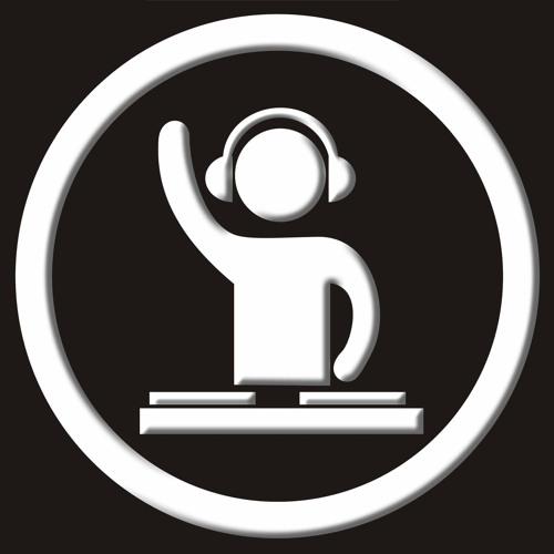 OtrinX's avatar