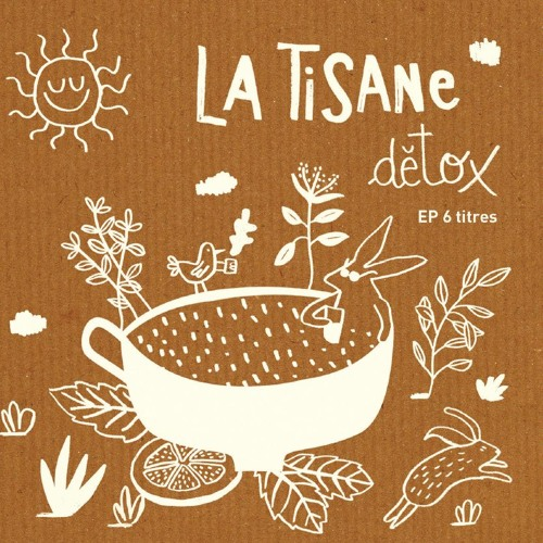 La Tisane's avatar