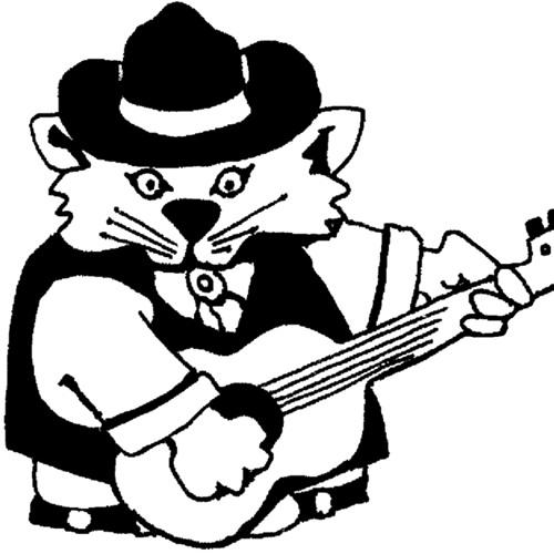 Cat Hill BluesBand's avatar