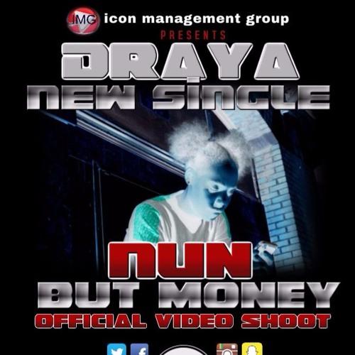 Draya_Bytch's avatar
