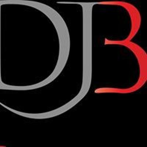 DJ BALANZE's avatar