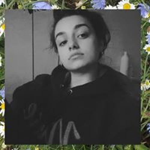 Karolina Bilińska's avatar