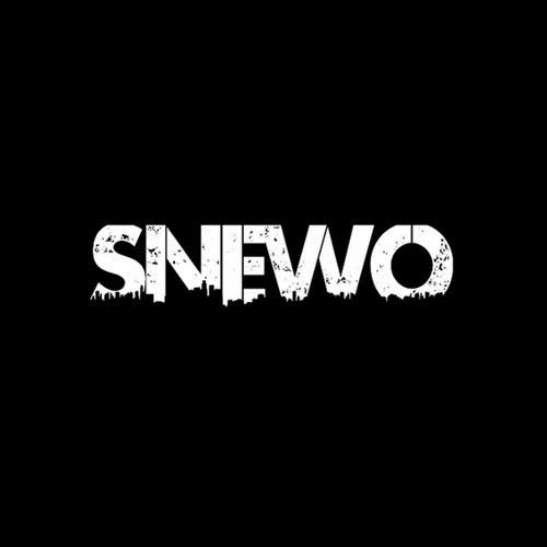 Snewo's avatar