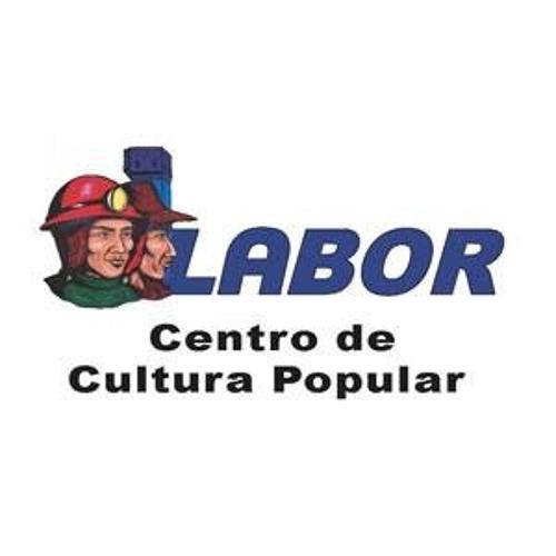"""Programa radial """"Participación"""" del Centro Labor (15-07-2017)"""
