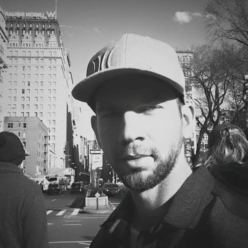 Peter Mács's avatar