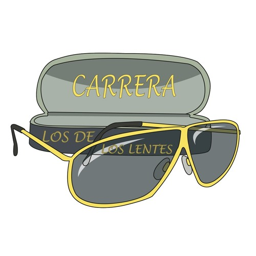 5199f9d21f Los de Los Lentes Carrera | Free Listening on SoundCloud
