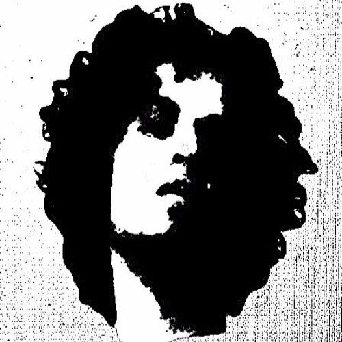 Andrés Cruz's avatar