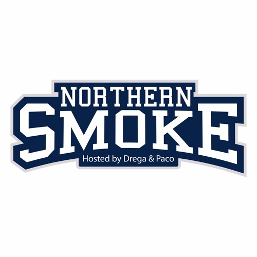 Northern Smoke Hosted by Drega & Paco's avatar