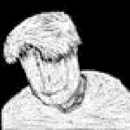 JIuXoMAHT's avatar