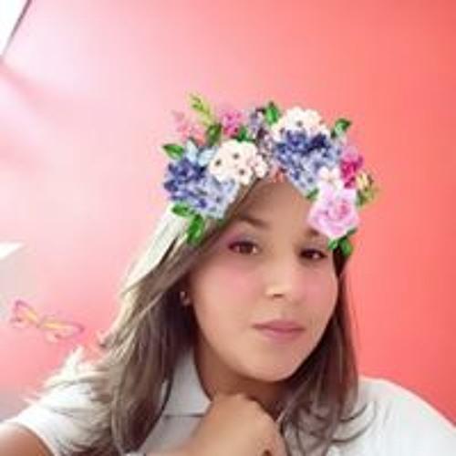 Fermina Arroyo's avatar