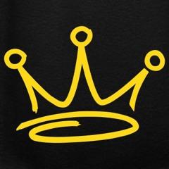 King Prophet