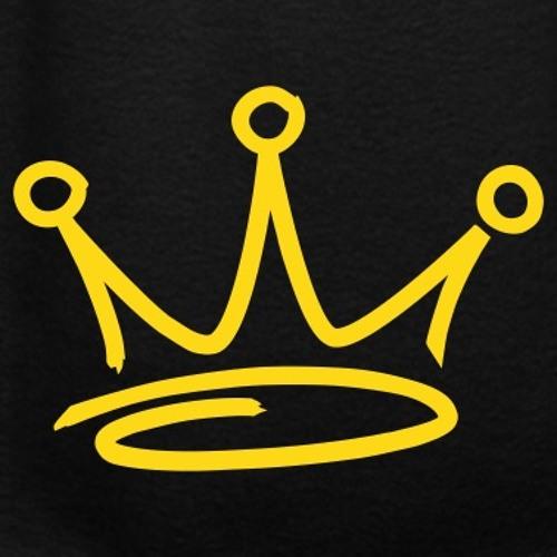 King Prophet's avatar