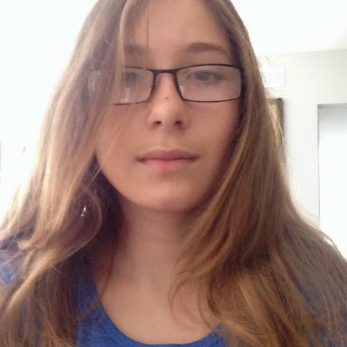 Sasha Kotelenets's avatar