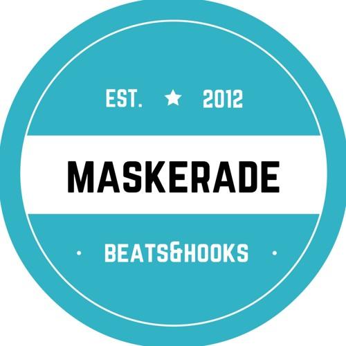 Maskerade Beats's avatar