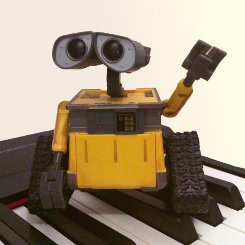 krobonil's avatar