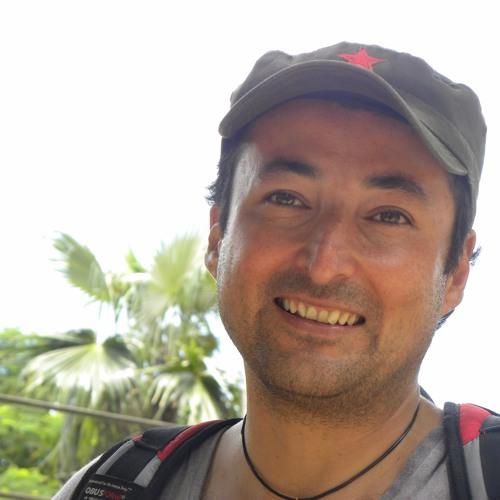 patorfebre72's avatar