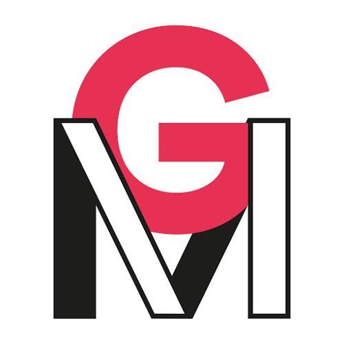 GUSTAV Manufactur's avatar
