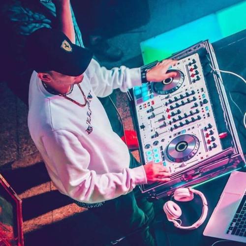 DJ TAO - ARGENTINA's avatar
