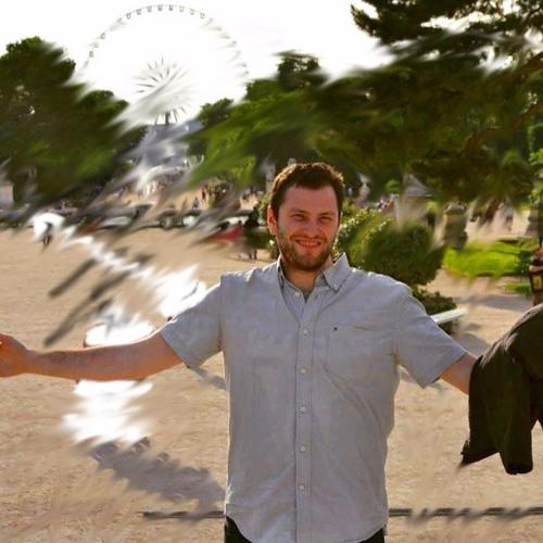 Air Jacobson's avatar