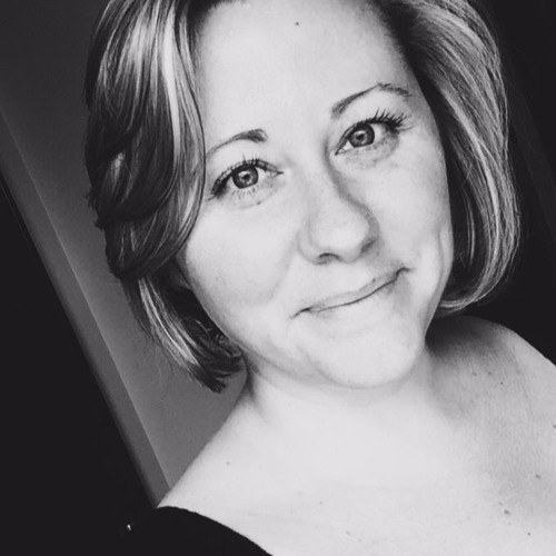 Jess Baldwin's avatar