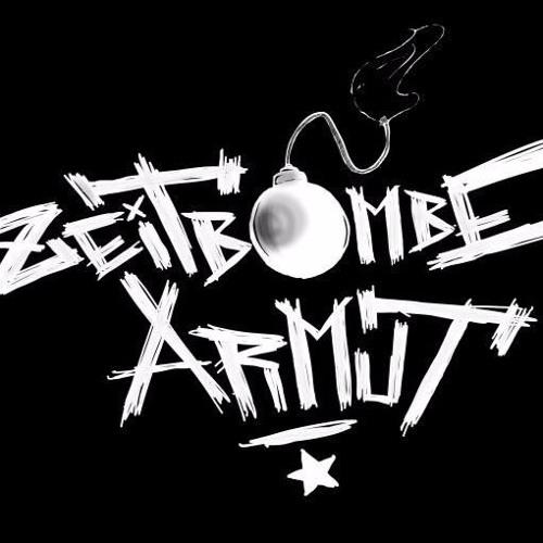 Zeitbombe Armut's avatar