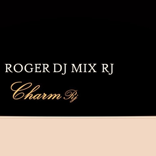ROGER DJ Mix RJ's avatar