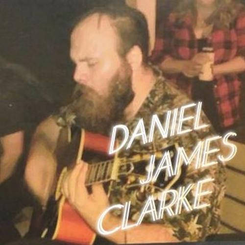Daniel James Clarke's avatar